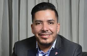 Jony Garcia Pues